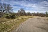 C Quail Ridge Rd - Photo 2