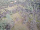 C Quail Ridge Rd - Photo 21