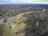 C Quail Ridge Rd - Photo 24