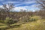 C Quail Ridge Rd - Photo 4