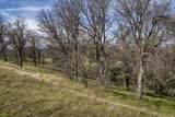C Quail Ridge Rd - Photo 6