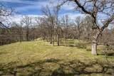 C Quail Ridge Rd - Photo 7