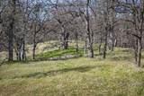 C Quail Ridge Rd - Photo 8