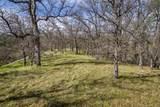C Quail Ridge Rd - Photo 9