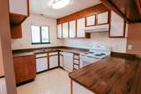 3323 Golden Heights Dr - Photo 10