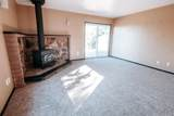3323 Golden Heights Dr - Photo 13