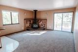 3323 Golden Heights Dr - Photo 14