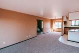 3323 Golden Heights Dr - Photo 15