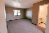 3323 Golden Heights Dr - Photo 16