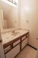 3323 Golden Heights Dr - Photo 17