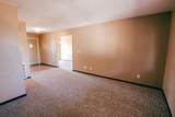 3323 Golden Heights Dr - Photo 18