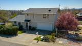 3323 Golden Heights Dr - Photo 2
