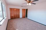 3323 Golden Heights Dr - Photo 25