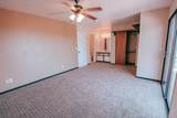 3323 Golden Heights Dr - Photo 28