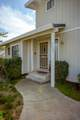 3323 Golden Heights Dr - Photo 3