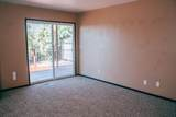 3323 Golden Heights Dr - Photo 32