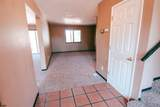 3323 Golden Heights Dr - Photo 4