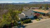 3323 Golden Heights Dr - Photo 43