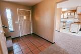 3323 Golden Heights Dr - Photo 6