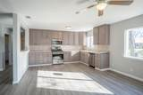 18564 Old Oasis Rd - Photo 1