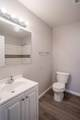 18564 Old Oasis Rd - Photo 10