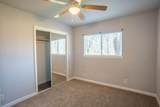 18564 Old Oasis Rd - Photo 12