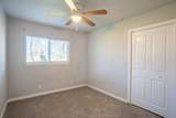 18564 Old Oasis Rd - Photo 13