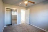 18564 Old Oasis Rd - Photo 14