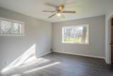 18564 Old Oasis Rd - Photo 15