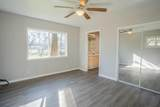 18564 Old Oasis Rd - Photo 16