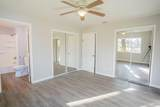 18564 Old Oasis Rd - Photo 17