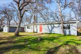 18564 Old Oasis Rd - Photo 20