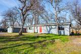 18564 Old Oasis Rd - Photo 21