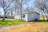 18564 Old Oasis Rd - Photo 23