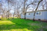 18564 Old Oasis Rd - Photo 26