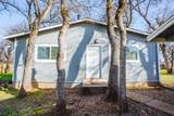 18564 Old Oasis Rd - Photo 27