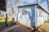 18564 Old Oasis Rd - Photo 28