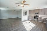 18564 Old Oasis Rd - Photo 3