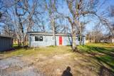 18564 Old Oasis Rd - Photo 30