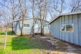 18564 Old Oasis Rd - Photo 31