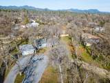 18564 Old Oasis Rd - Photo 38