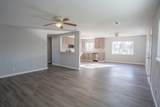 18564 Old Oasis Rd - Photo 4