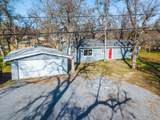 18564 Old Oasis Rd - Photo 40