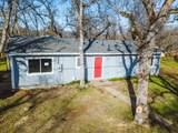 18564 Old Oasis Rd - Photo 41