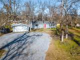 18564 Old Oasis Rd - Photo 42