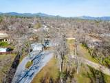 18564 Old Oasis Rd - Photo 43