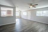 18564 Old Oasis Rd - Photo 5