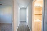 18564 Old Oasis Rd - Photo 9