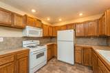 1315 Tucker Hill Rd - Photo 13