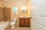 1315 Tucker Hill Rd - Photo 24